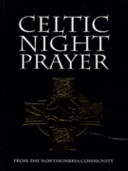 Celtic Night Prayer