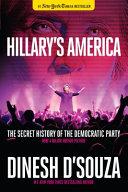 Hillary s America