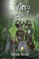 Pdf Living Dead Town