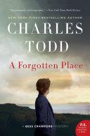 A Forgotten Place Pdf/ePub eBook