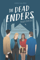 Pdf The Dead Enders Telecharger