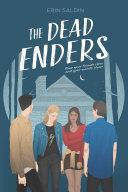 Pdf The Dead Enders