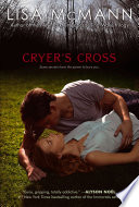 Cryer s Cross