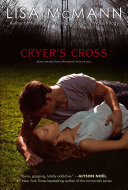 Pdf Cryer's Cross