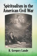 Spiritualism in the American Civil War