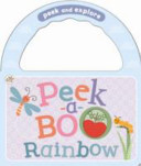 Peek-a-boo Rainbow