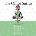 Office Sutras