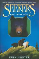 Pdf Seekers #2: Great Bear Lake