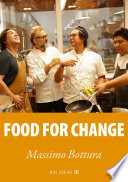 Food for change Book
