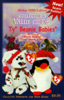 Ty's Beanie Babies Winter 1999 Value Guide