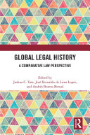Pdf Global Legal History Telecharger