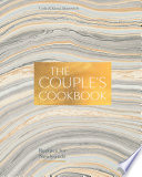 The Couple s Cookbook