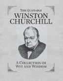 The Quotable Winston Churchill