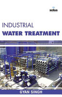 Industrial Water Treatment
