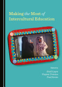 Pdf Making the Most of Intercultural Education Telecharger