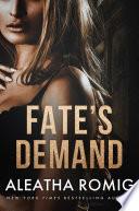 Fate s Demand