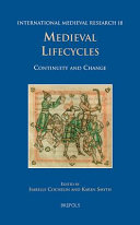 Medieval Life Cycles