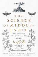 The Science of Middle-earth Pdf/ePub eBook