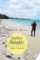 Limitless Thoughts Pdf/ePub eBook