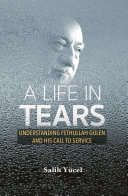 A Life in Tears Pdf/ePub eBook