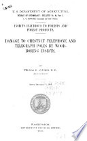 Bulletin Book PDF