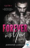 Forever With You Book PDF
