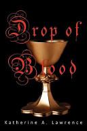 Drop of Blood