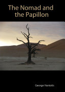 Pdf The Nomad and the Papillon