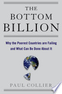 Building Billions Part 1 [Pdf/ePub] eBook