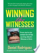 Winning the Witnesses