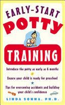 Early-Start Potty Training Pdf/ePub eBook