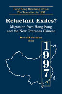 Reluctant Exiles