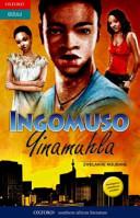Books - Ingomuso Yinamuhla | ISBN 9780199059195