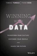 Winning with Data