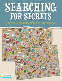 Pdf Searching for Secrets