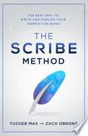 The Scribe Method
