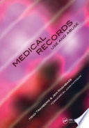 Medical Records Use And Abuse