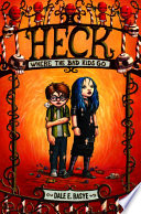 Heck Where The Bad Kids Go Book PDF