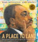 A Place to Land Pdf/ePub eBook