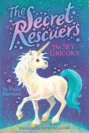 The Sky Unicorn [Pdf/ePub] eBook