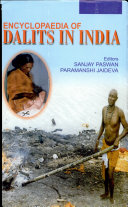Encyclopaedia of Dalits in India