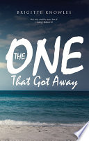 The One That Got Away Book PDF