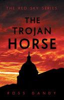 The Trojan Horse Pdf