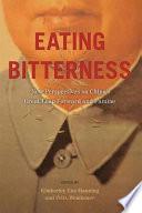 Eating Bitterness Book PDF