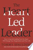 The Heart Led Leader