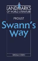 Proust: Swann's Way