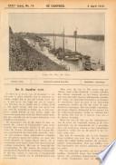 2 april 1915