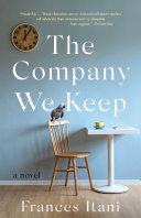 The Company We Keep [Pdf/ePub] eBook