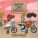 Pdf Rainy Day Magic