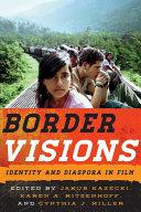 Border Visions Pdf/ePub eBook